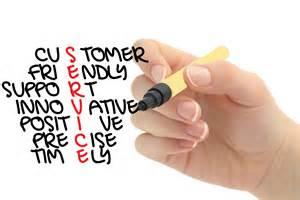 Customer Service Major Release Stays Ahead Of 2014 Customer Service