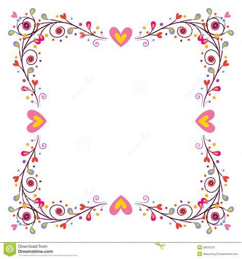 mariposa en word imagenes de bordes de paginas hermosos de mariposas