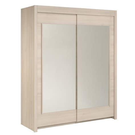 armoires chambre adulte armoire chambre adulte lestendances fr