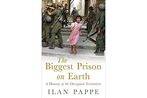 the ethnic cleansing of palestine books ilan pappe talks about the middle east change will come