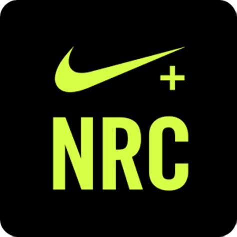 nike running apk app nike run club apk for windows phone android and apps