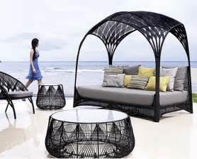 designer patio furniture contemporary outdoor furniture design 171 3d 3d news 3ds