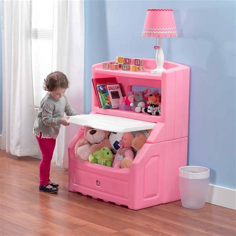 amazing tikes bookcase 23 with additional kmart