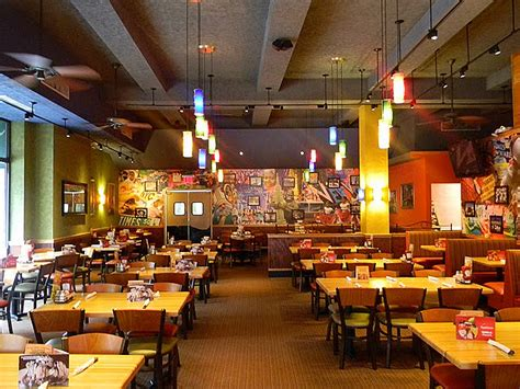 Applebee's : Color, Cuisine, and Coupons   So Good Blog