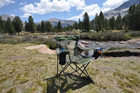 Rei C X Chair by Rei C X Review Outdoorgearlab