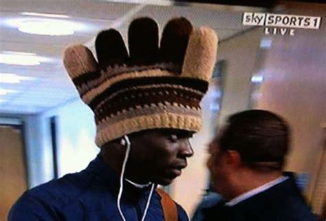 Arnautovic Bentley Mario Balotelli Marko Arnautovic Makes Me Look Like A