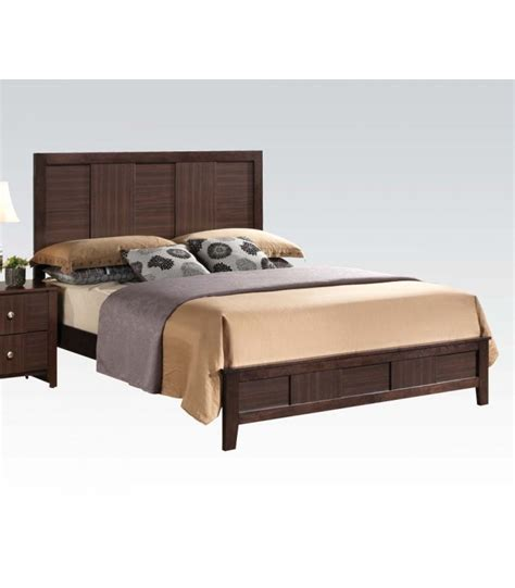 eastern king size bed eastern king size bed king size beds all bedroom furniture