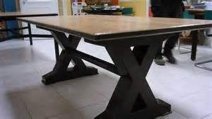 Nice Table De Bois Brut #3: Meubles-et-rangements-table-a-manger-satyle-industriel-a-13743691-dsc-0196-27594-a594d_big.jpg
