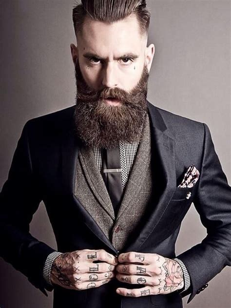 tattoo designs in hand for man 55 powerful designs