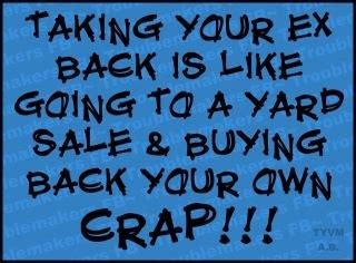 Relationships Are Like Garage Sales by 151 Best Relationships Images On