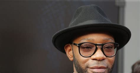 Woodhull Hospital Detox by Here S How Withdrawal May Killed Nelsan Ellis