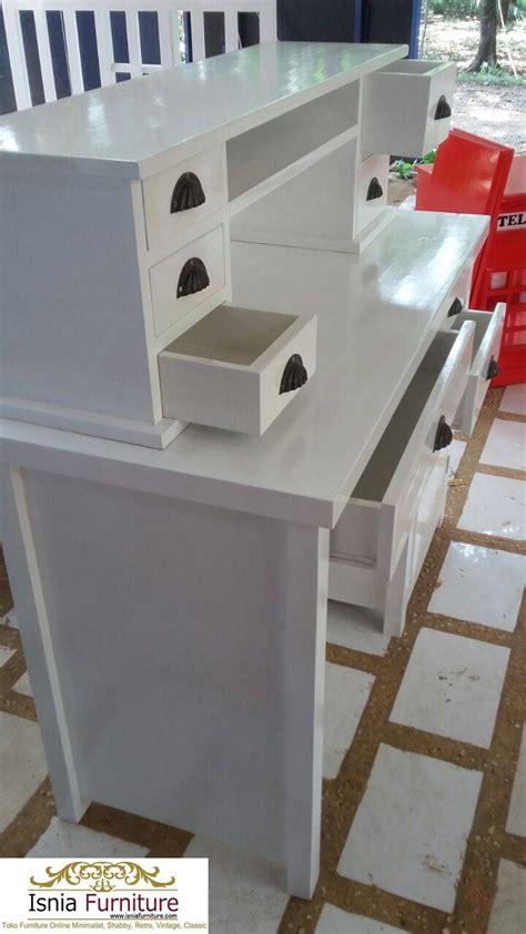 Meja Belajar Siswa meja belajar minimalis duco kayu untuk menambah semangat anak