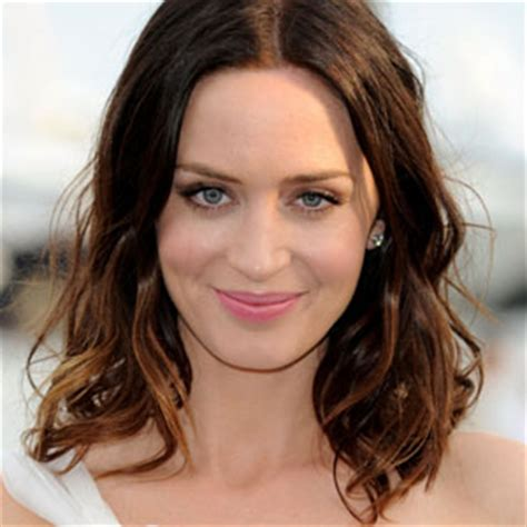 35 year old celebeities emily blunt news pictures videos and more mediamass