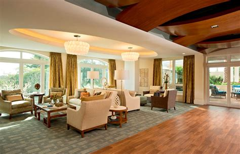 nursing home design trends 100 nursing home design trends rend bible home and interior trends s s 2016 ss2016