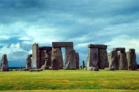 imagenes jpg file stonehenge jpg wikimedia commons