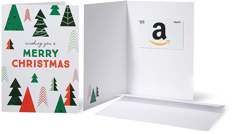 Free Gift Cards For Wish - free greeting cards with amazon gift cards on amazon always promo off