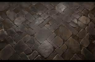 Cobblestone Tile Flooring 15 Floor Textures Photoshop Textures Freecreatives