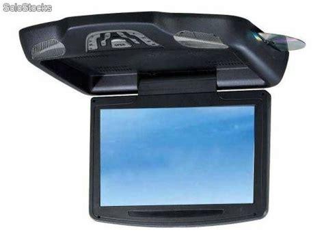 monitor techo para coche monitor de techo para coche lcd sharp 11 dvd tv