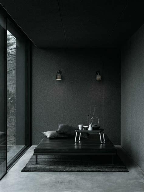 orange küche akzente schlafzimmer farbe landhaus