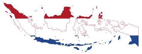 netherlands indies map file flag map of east indies 1800 1949 png