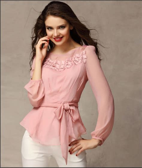 Besstt Sellerr Dress Korin selling custom korean style buys dress new models