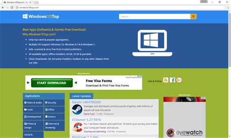 chrome latest full version free download for windows 7 download google chrome 64 bit free latest version autos post