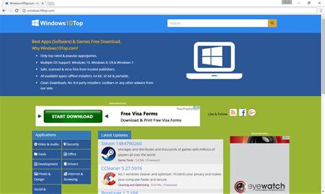chrome untuk windows 10 download google chrome for windows 10 64 bit