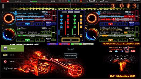 imagenes dj virtual gratis dj virtual gratis 2013 bing images
