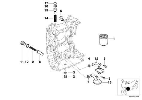 Bmw Motorrad Teile Bestellen by 11411460259 Druckfeder Bmw Motorrad Ersatzteil Online