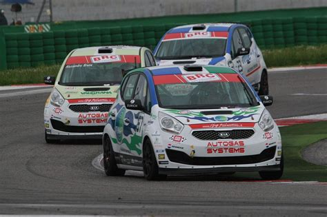 Carica Al Jabal 6 Cup green hybrid cup a misano vittorie per brioschi e veglia in italia 24
