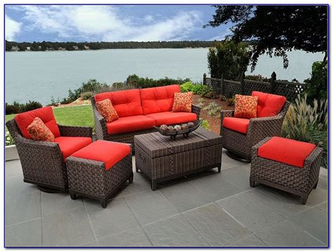 Sams Outdoor Rugs Sams Club Patio Furniture Set Sams Club Living Room Rugs