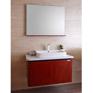 rounded corner bathroom vanity china 2014 oppein alder solid wood bathroom vanities