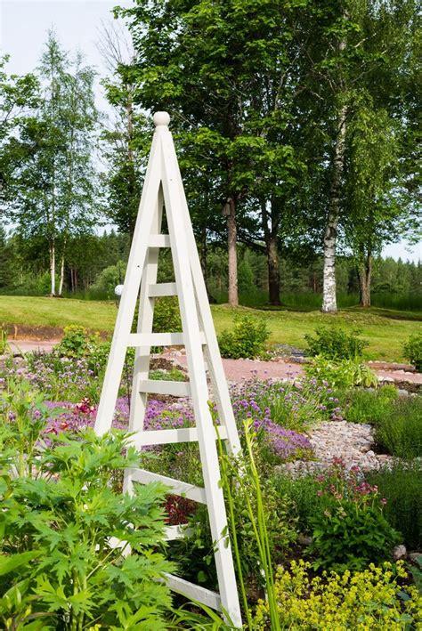 Obelisk Garden Trellis obelisk garden trellis obelisk