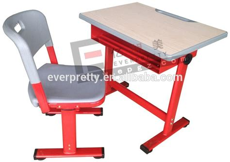 classroom tables and chairs dimensions standard size of school classroom tables education chair