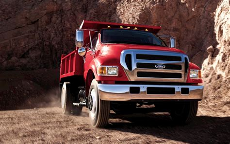 2020 ford f 650 f 750 2011 2015 ford f 650 f 750 recalled for seatbelt anchors