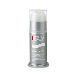 Biotherm Homme Power Bronze by Biotherm Homme Skin Care Products