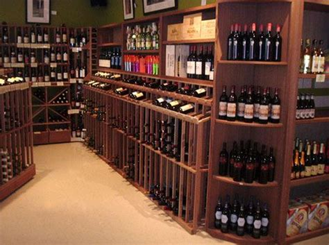 related keywords suggestions for liquor store design