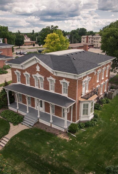 house of hope waterloo iowa house of waterloo iowa 28 images file henry weis house waterloo ia pic4 jpg