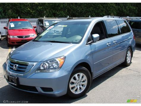where to buy car manuals 2008 honda odyssey parking system 2008 honda odyssey news reviews msrp ratings with amazing images