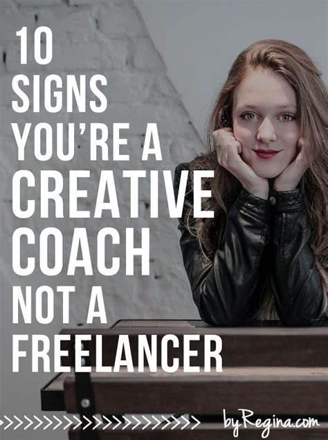 how to start a creative coaching business or consulting 420 best entrepreneur images on pinterest