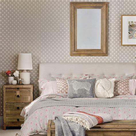 Small Bedroom Design Ideas Uk Small Bedroom Ideas Small Bedroom Design Ideas How To Decorate