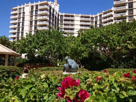 Biscayne Gardens by Towers Of Key Biscayne Gardens Real Estate Key Biscayne