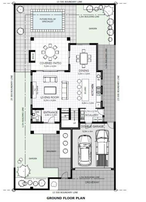seth peterson cottage floor plan pin by eugene m on house plans pinterest