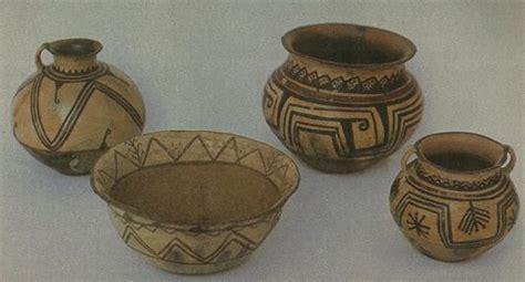 imagenes de vasijas aztecas imagenes de vasijas antiguas buscar con google barro