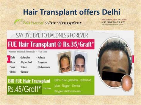 the very best body hair transplant in delhi best hair transplant in delhi
