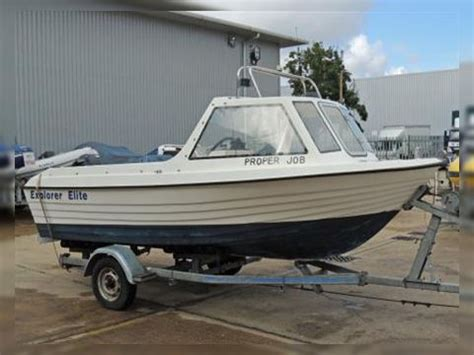 explorer boat reviews explorer elite for sale daily boats buy review price