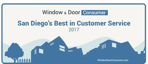 Overhead Door Customer Service Overhead Door Customer Service Overhead Door 1800 Customer Service Phone Number Toll Free
