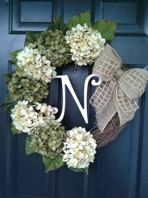 best 25 wreaths ideas on pinterest spring wreaths spring wreath ideas for front door khosrowhassanzadeh com