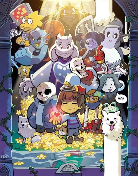 79 best undertale images on videogames fan and frisk 969 best images about undertale on chibi