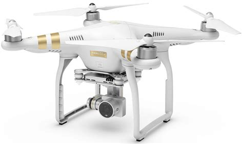 Dji Phantom 3 Professional Malaysia dji phantom 3 professional drones vid 233 o